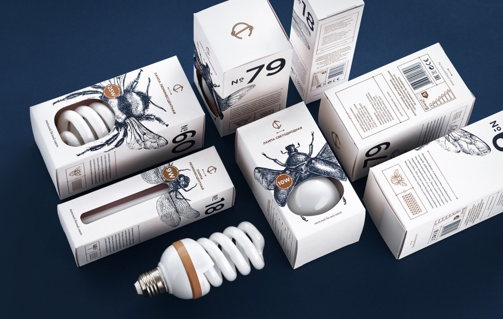 CS light bulbs (11).jpg
